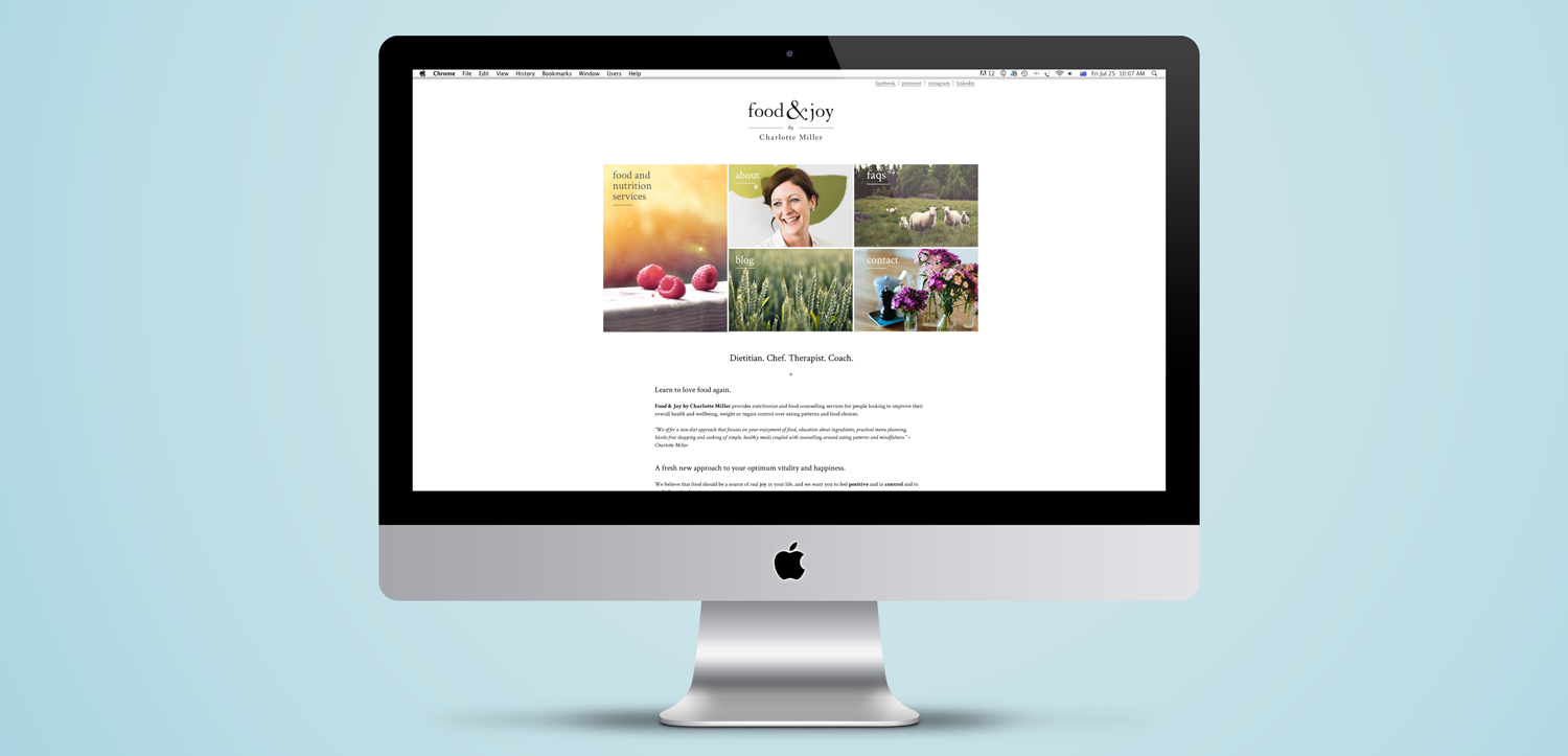 KCO158_NewWebsiteDesign_Food&Joy_Web3