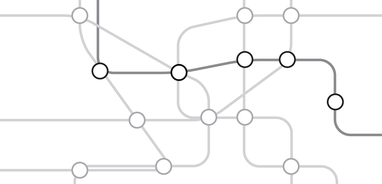 KCO158_NewWebsiteDesign_SAP_Web4